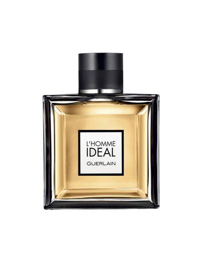 Guerlain L'Homme Ideal Edt 100 ML Erkek Parfüm