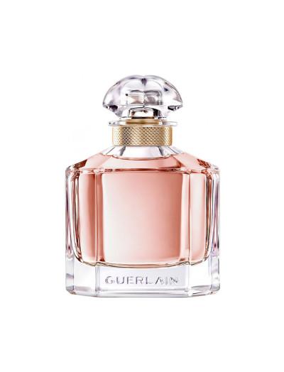 Guerlain Mon Edp 100 ML Kadın Parfüm