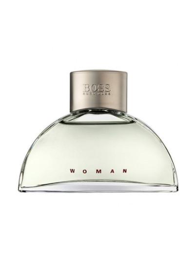 Hugo Boss Boss Woman Edp 90 ML Kadın Parfüm