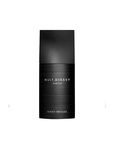 Issey Miyake Nuit D'issey Edt 125 ML Erkek Parfüm