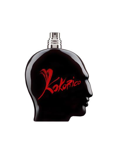 Jean Paul Kokorico Edt 100 ML Erkek Parfüm