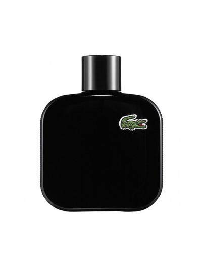 Lacoste Eau De Lacoste Noir Edt 100 ML Erkek Parfüm