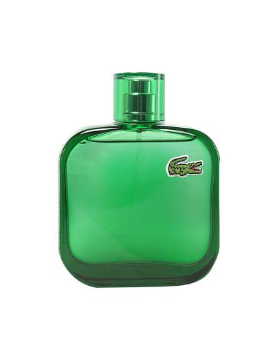 Lacoste Eau De Lacoste Vert Edt 100 ML Erkek Parfüm