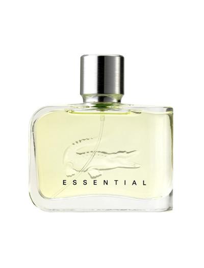 Lacoste Essential Edt 100 ML Erkek Parfüm