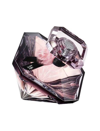 Lancome La Nuit Tresor Edp 75 ML Kadın Parfüm