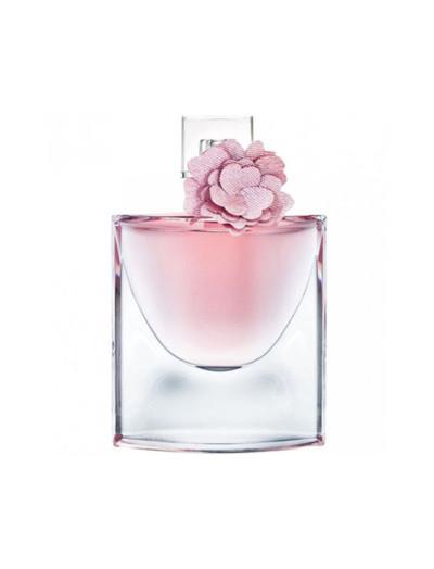 Lancome La Vie Est Belle Bouquet De Printemps Edp 75 ML Kadın Parfüm