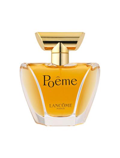 Lancome Poeme Edp 100 ML Kadın Parfüm