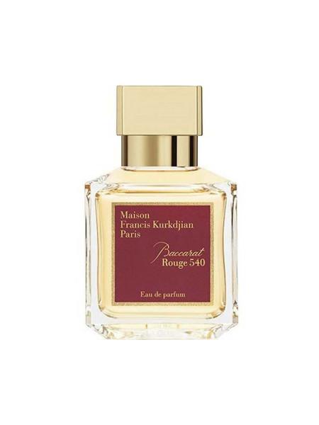 Maison Francis Kurkdjian Baccarat Rouge 540 Edp 70 ML Unisex Parfüm