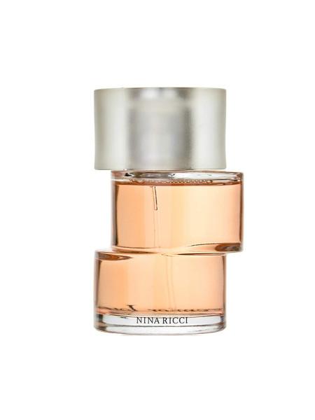 Nina Ricci Premier Jour Edp 100 ML Kadın Parfüm
