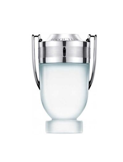 Paco Rabanne Invictus Aqua Edt 100 ML Erkek Parfüm