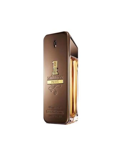 Paco Rabanne One Million Prive Edp 100 ML Erkek Parfüm