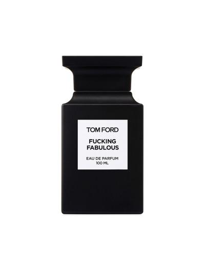 Tom Ford Facking Fabulous Edp 50 ML Unisex Parfüm