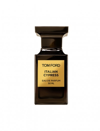 Tom Ford Italian Cypress 50 ML Unisex Parfüm