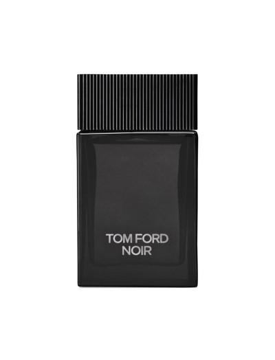Tom Ford Noir Edp 100 ML Erkek Parfüm