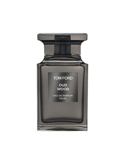 Tom Ford Oud Wood Edp 50 ML Unisex Parfüm