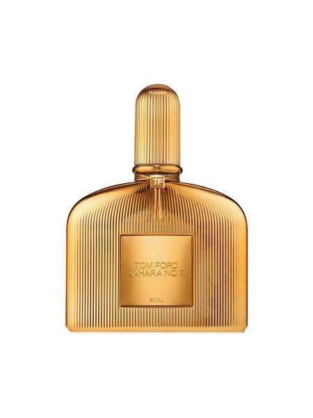 Tom Ford Sahara Noir Edp 100 ML Kadın Parfüm