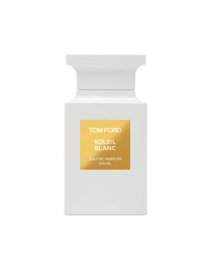 Tom Ford Soleil Blanc Edp 50 ML Unisex Parfüm