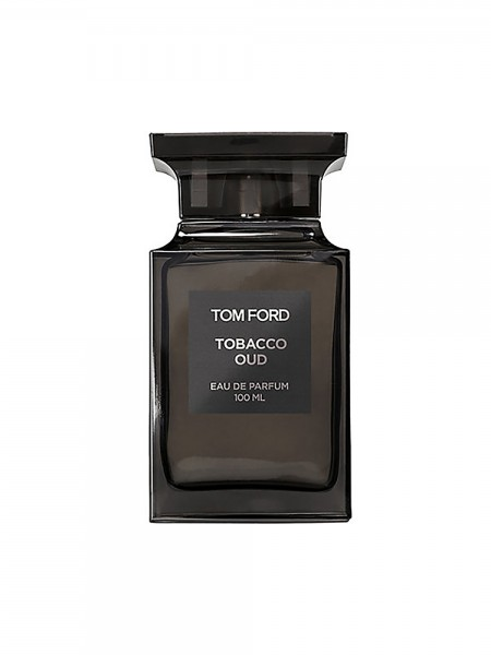 Tom Ford Tobacco Oud Edp 100 ML Unisex Parfüm