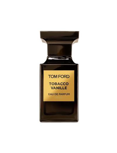 Tom Ford Tobacco Vanille Edp 100 ML Unisex Parfüm