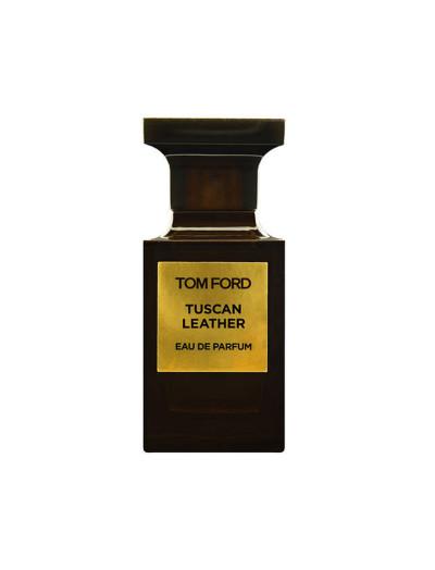 Tom Ford Tuscan Leather Edp 50 ML Unisex Parfüm
