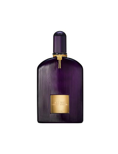 Tom Ford Velvet Orchid Edp 100 ML Kadın Parfüm