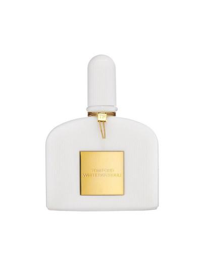 Tom Ford White Patchouli Edp 100 ML Kadın Parfüm