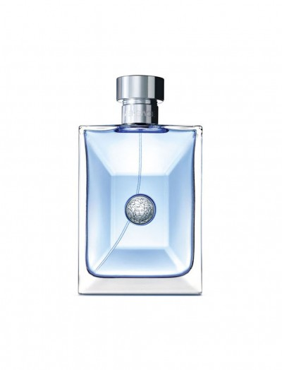Versace Pour Homme Edp 100 ML Erkek Parfüm