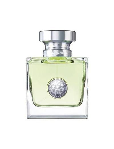 Versace Versense Edt 100 ML Kadın Parfüm