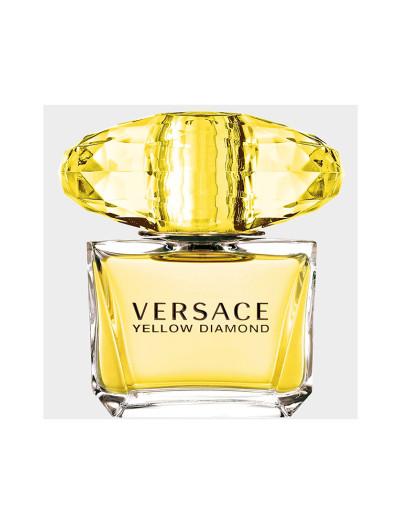 Versace Yellow Diamond Edt 90 ML Kadın Parfüm
