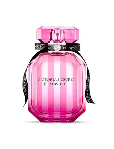 Victoria's Secret Bombshell Edp 100 ML Kadın Parfüm