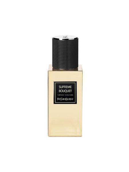 Yves Saint Laurent Supreme Bouquet Edp 75 ML Unisex Parfüm