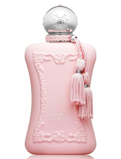 Parfums De Marly Delina Edp 75 ml Kadın Parfüm